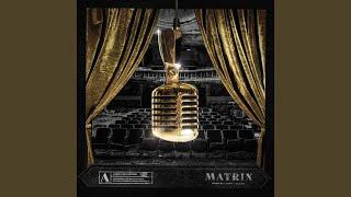 Musik-Video-Miniaturansicht zu Matrix Songtext von Apache 207