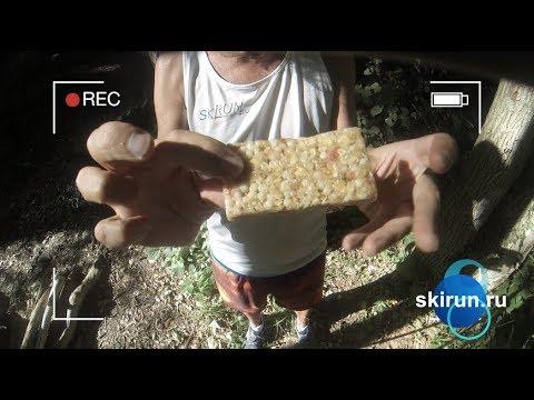 Кто изготавливает корсеты от сколиоза