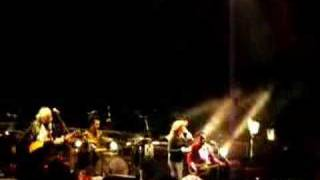 Divinyls - Good Die Young [live 8.12.07]