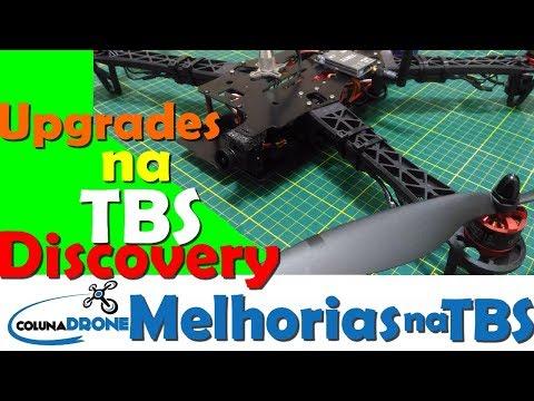 coluna-voa--upgrades-na-tbs-discovery--colunadrone