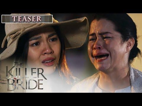 The Killer Bride: Episode 84 Teaser