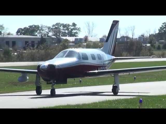 Piper-pa-46-350p-malibu-mirage-n83ec
