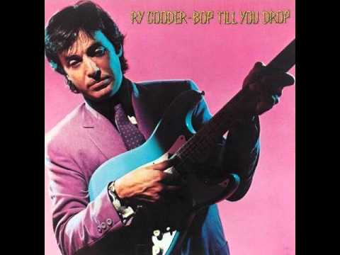 Ry Cooder - Dont Mess Up A Good Thing