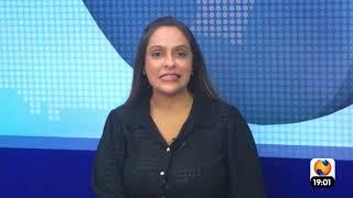 NTV News 27/02/2021