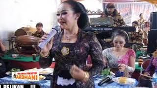 Ngudang Anak - Mboke Ganden - Campursari Sekarmayank/sekar Mayang (Call:+628122598859)