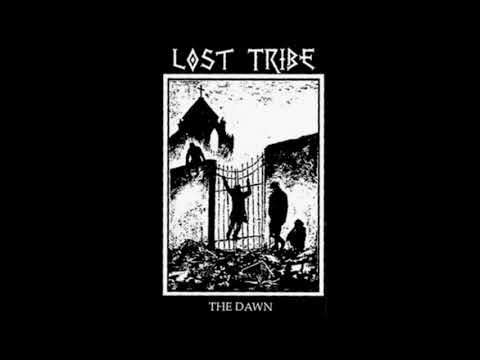 Lost Tribe - Fading Into The Fog