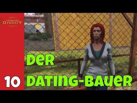 Singles obertshausen