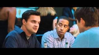 Freundschaft plus ganzer film anschauen