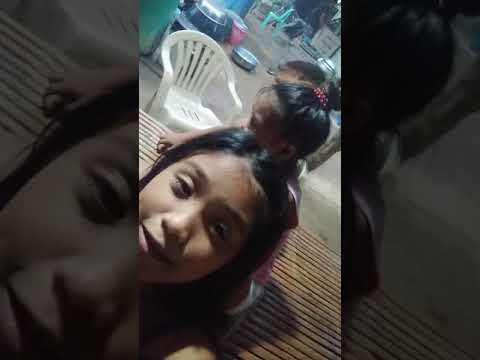 smart kids:singing with my cousins#jandi#alexis#and me reynalyn