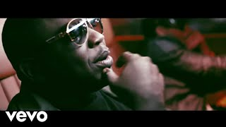 ILLbliss   40ft Containers Ft. Olamide