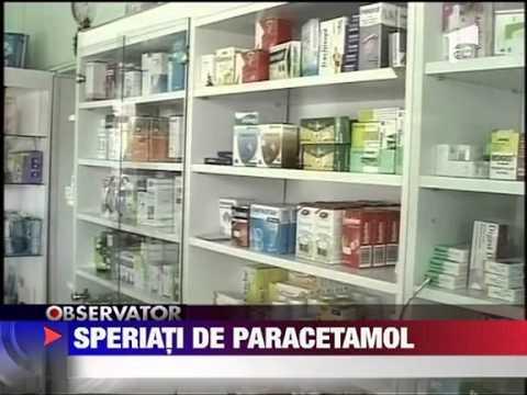 Medicamente de substituție Valz