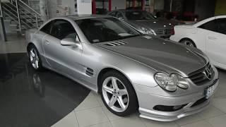 Mercedesy z Japonii - RAJ AUTO Gliwice