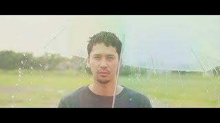 泣いてたまるか!!「rainbow」MV
