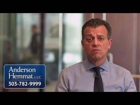 Denver Auto Accident Attorney Talks About Uninsured Motorist Insurance in Colorado