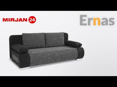 Sofa Ernas