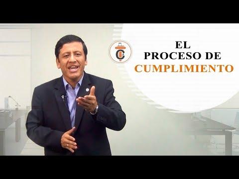 EL PROCESO DE CUMPLIMIENTO - Tribuna Constitucional 102 - Guido Aguila Grados