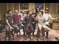 Taburete - Soñadoras (Video Oficial)