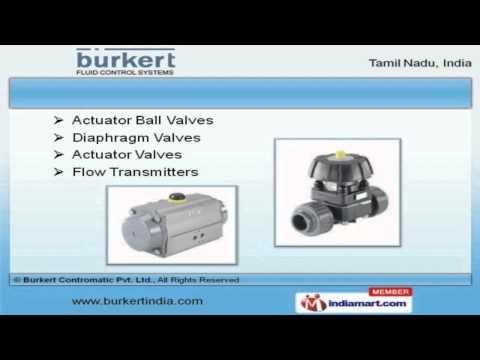 Corporate video of burkert contromatic pvt ltd thiruvanmiyur chennai company video ccuart Choice Image