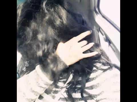Szampon przeciw wypadaniu włosów Periche kode kske szampon wypadanie włosów