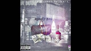 Dbe Guapo Ft Code Red Da Prophet - Money Bag Crazy