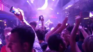 Will Sparks - ID (What I do) @ PACHA APRIL 2017
