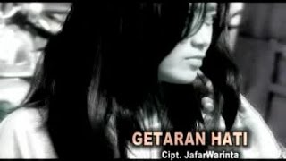 Download lagu Ali Guntur Getaran Hati Mp3