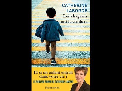 Vidéo de Catherine Laborde