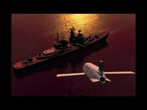 🌍Иран пригрозил потопить все корабли в Персидском заливе, если США  дёрнутся