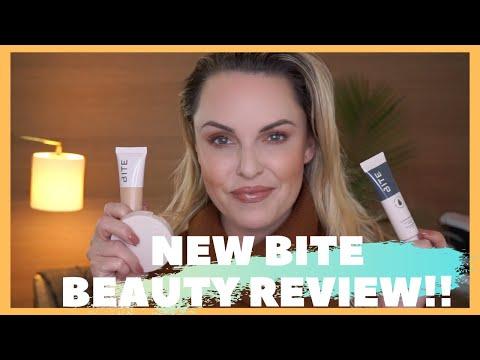Changemaker Skin-Optimizing Primer by BITE Beauty #2