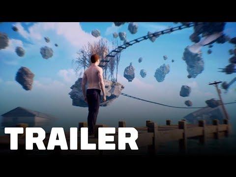 twin-mirror-gameplay-trailer--paris-games-week