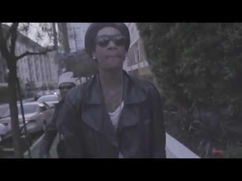 Wiz Khalifa - Oz's & Lbs ft. Chevy Woods & Berner Official Music Video 2012