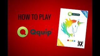 Qquip Focus Group Feedback