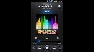 MP3.NET.AZ Pulsuz Mp3ler Yukle 2018