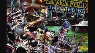 Avenged Sevenfold - Demons (Piano Version)