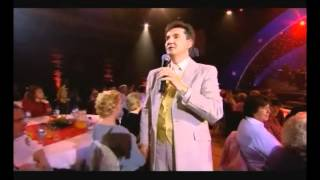 Daniel O'Donnell - Roses Are Red