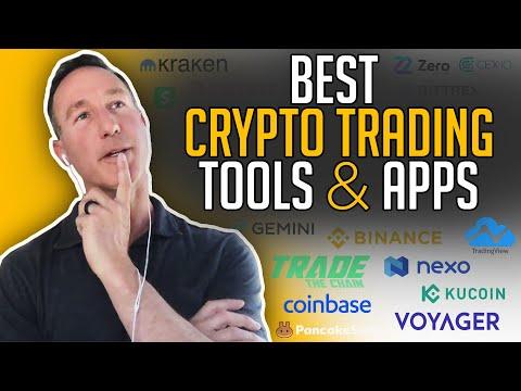 Kaip ateities sandorių rinka paveiks bitcoin