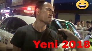 Gulmeli Prikollar 2018 - Gulmeli Videolar 2018 - Azeri vineler 2018 ( Bu Videolara Çox Güləcəksiz)