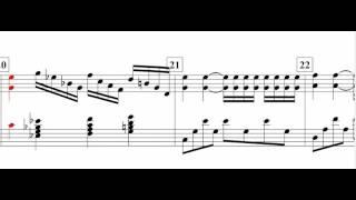 Ballade Pour Adeline / Paul de Senneville