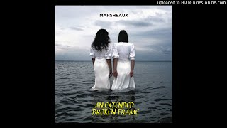 Marsheaux - A Photograph Of You (Extended Version)