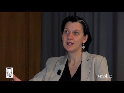 Vidéo de Nadia Coste