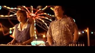 Selena Movie Scene - Baila Esta Cumbia