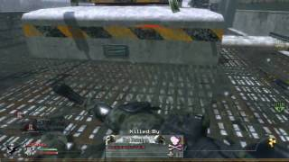 MW2 | 2 Nukes in 1 Game w/ Commentary [PC]