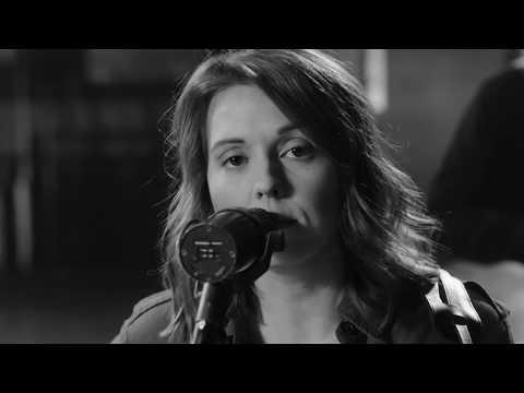 Brandi Carlile - Sugartooth (Live from Studio A)
