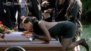 Funny Funeral Scene   Without a Paddle (2004) Film   Seth Green, Matthew Lillard, Dax Shepard