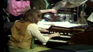 Deep Purple [Concerto For Group And Orchestra 1969] - Second Movement (Andante) Part 2 HD
