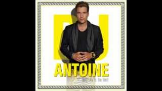 DJ Antoine vs Mad Mark - Crazy World