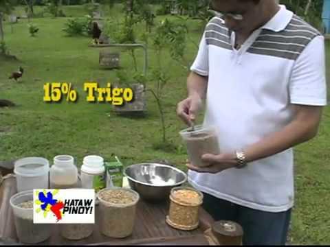 Kung ano ang pills pag-inom ng slimming tiyan
