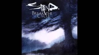 Staind - Break The Cycle (2001) Full Album