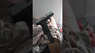 smith wesson sd9ve 9mm extended magazines - मुफ्त