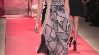 Cutler/Redken howto and Style, Phillip Lim New York Fashion Week Spring 2010